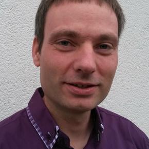 Andreas Häusler