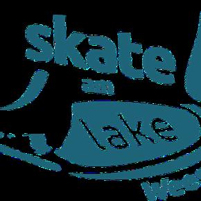 Verein Skate am Lake Verein Skate am Lake