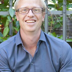 Florian Reiser