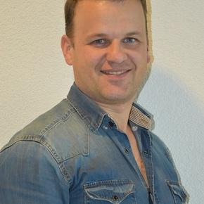 Matthias Ammann
