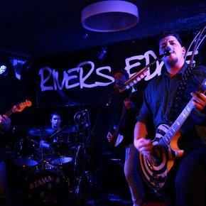 Rivers Edge Band