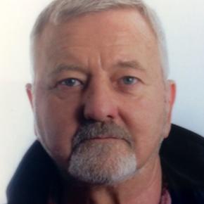 Philipp Egli