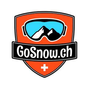GoSnow.ch – mit Klasse in den Schnee